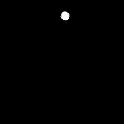 pinceau.org